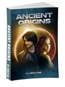 ancient-origins-3d