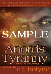 Anords-Tyranny-Front-Sample